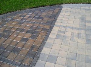 brick-paver-sealing-orlando-fl