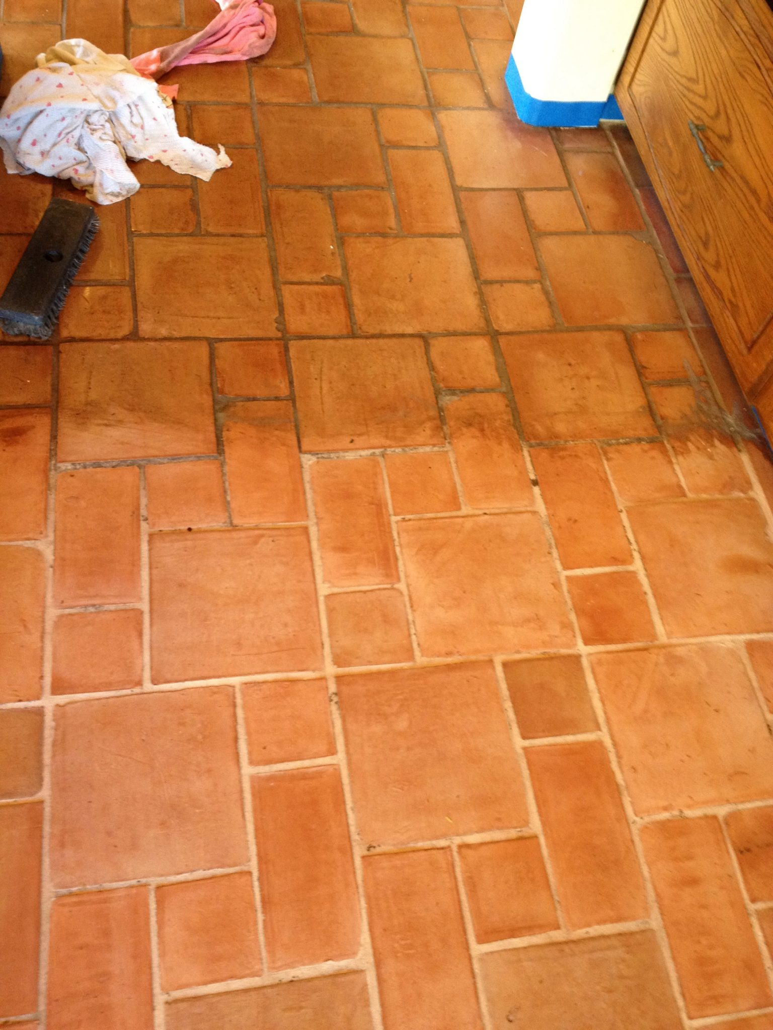 Sealing Travertine Pavers Orlando Fl Brick Paver Sealing