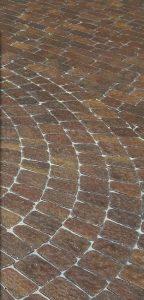 paver-sealing