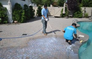 pool-paver-sealer