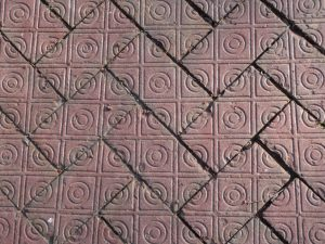 Paver Patio Repair Company