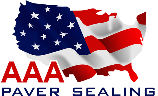 AAA Paver Sealing