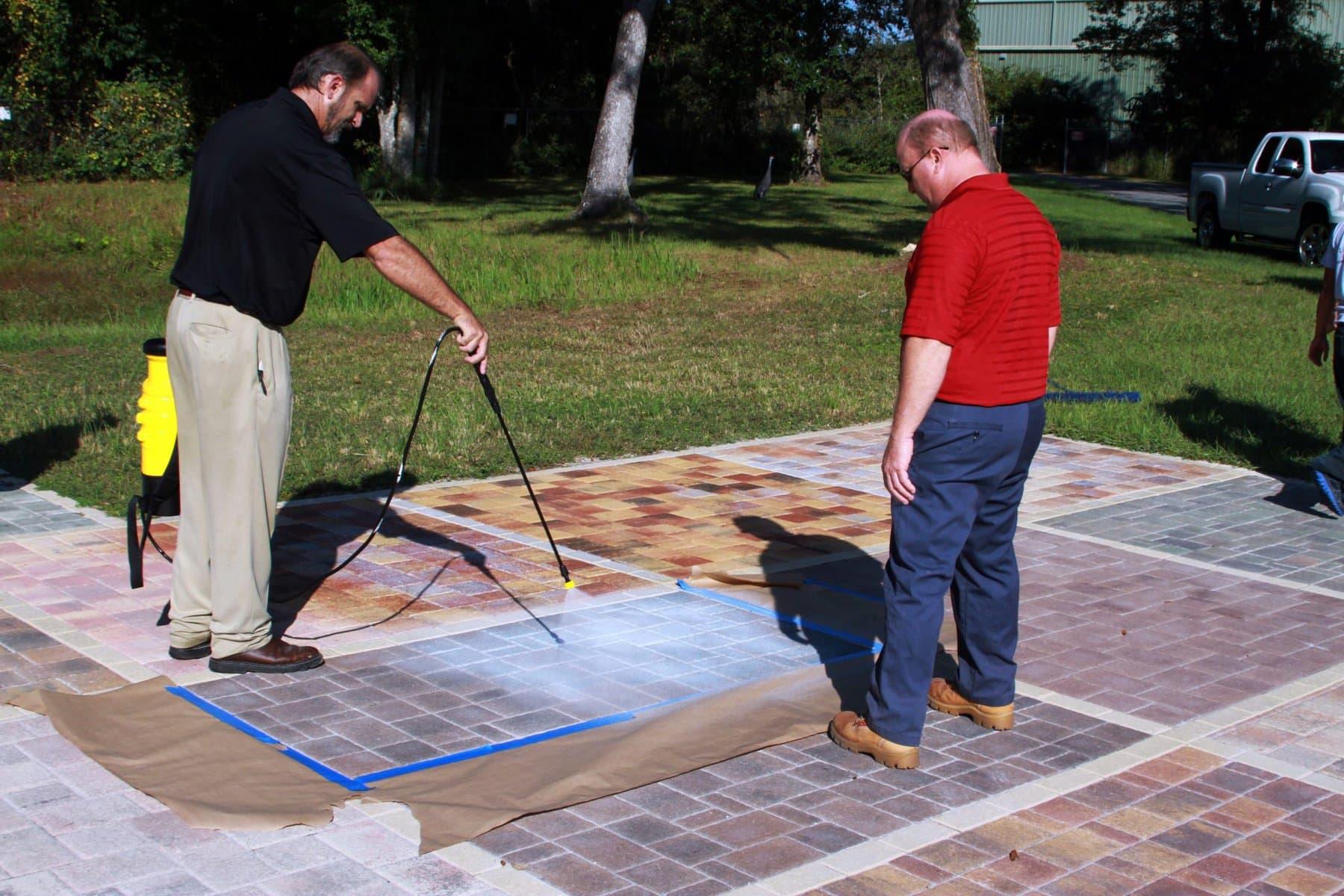 Paver-Sealing-Companies-Orlando-FL